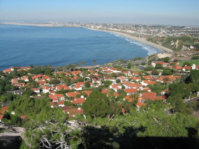 mobile homes in foreclosure with About Palos Verdes Estates on 19779431 furthermore Daniel Island Condos furthermore Florida Home Foreclosure Sales likewise Buyerschecklist additionally Foreclosure.